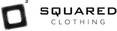 Squared Clothing