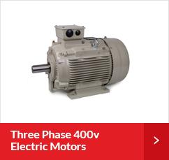 Electric motor trading ebay shops for Nord gear motor 3d model