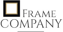 Frame Company