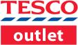 Tesco Outlet